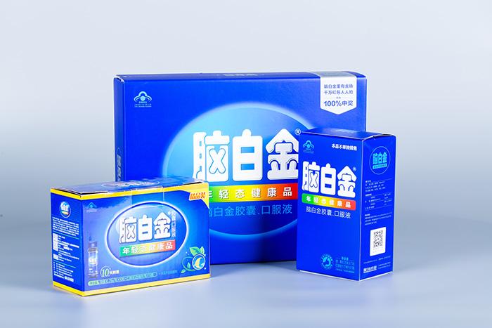 """保健品厂家健特药业为您揭秘喝""""骨头汤""""是否补钙"""