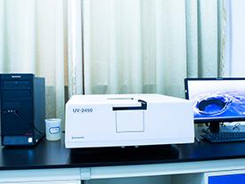 AA-6800原子吸收分光光度计