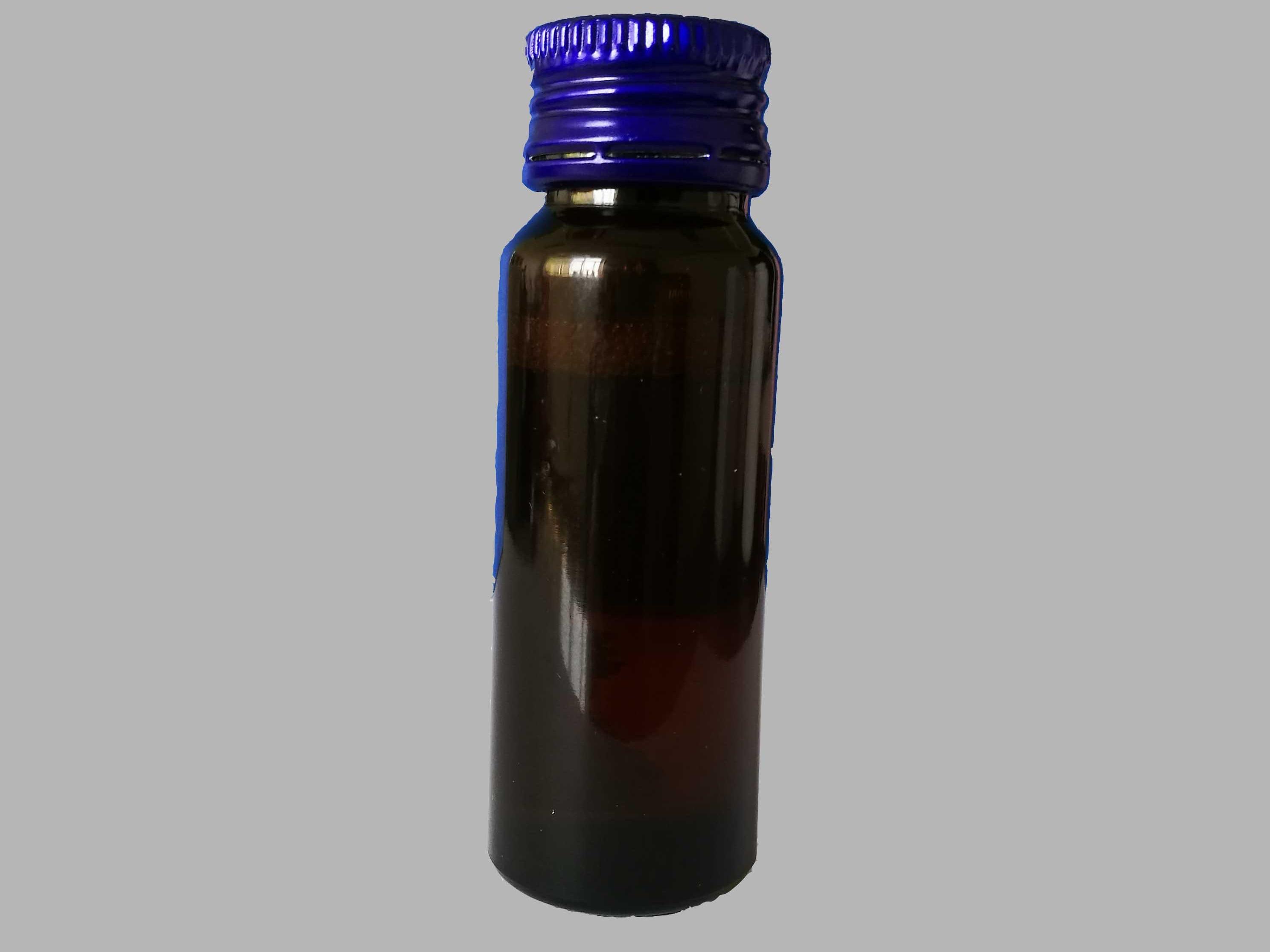 25ml玻璃瓶
